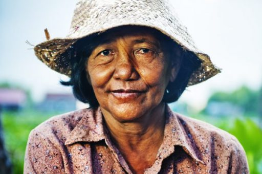 cambodian-local-female-farmer-P7MU3BR-e1513945067394-512x340